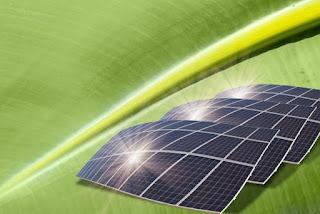 www.thoharianwarphd.com/2016/07/10-konsep-energi-terbarukan-masa-depan.html