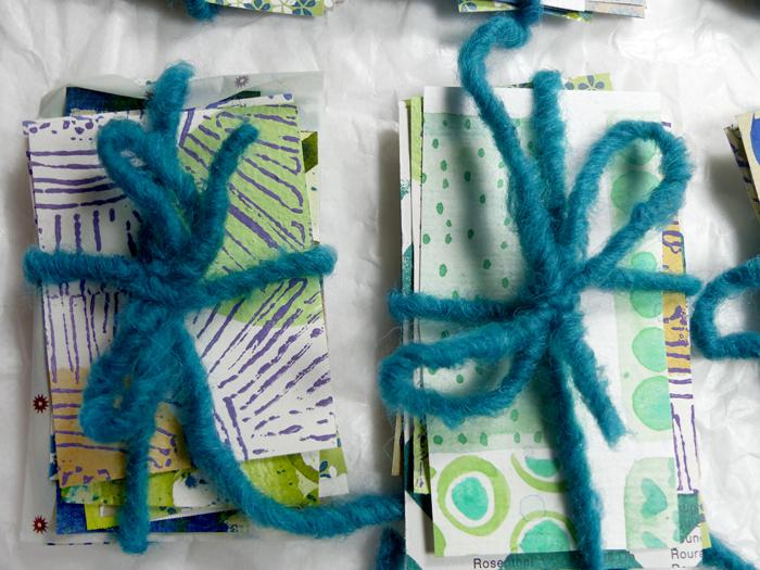 Postkunstwerkdank ©post-kunst-werk-blog