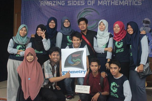 Pengumuman Hasil Penyisihan 1 LCTM Grup (SD,SMP,SMA)