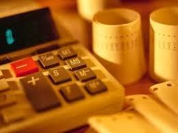 Plantilla Excel para contabilidad doméstica 2014