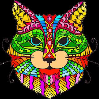 KatzenAusmalbilderfürErwachsene.png