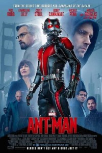 Download Ant-Man (2015) {Hindi-English} 480p [370MB] || 720p [1.3GB] || 1080p [3.5GB]