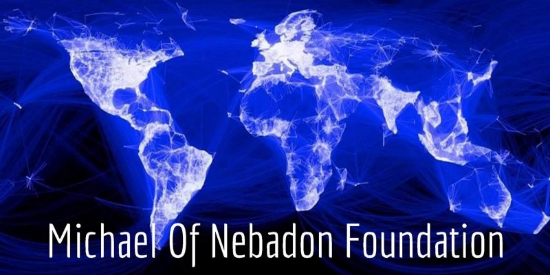 Michael Of Nebadon Foundation, Latinoamerica