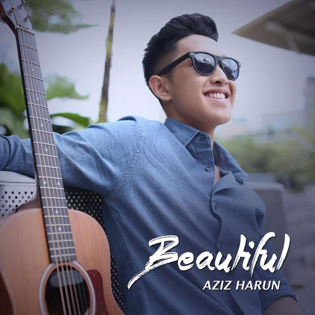 Aziz Harun Beautiful