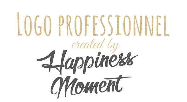 http://www.happiness-moment.fr/2016/09/de-jolis-logos-pour-2-partenaires-de.html