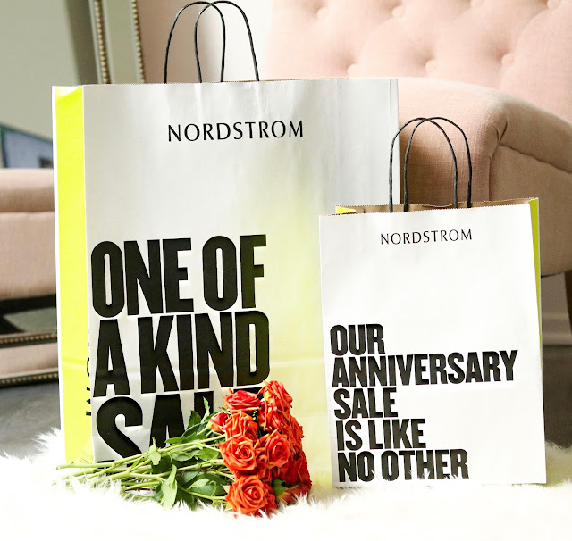 My Nordstrom Anniversary Sale Must Haves Last Chance To Enter Win 1000 Gift Card