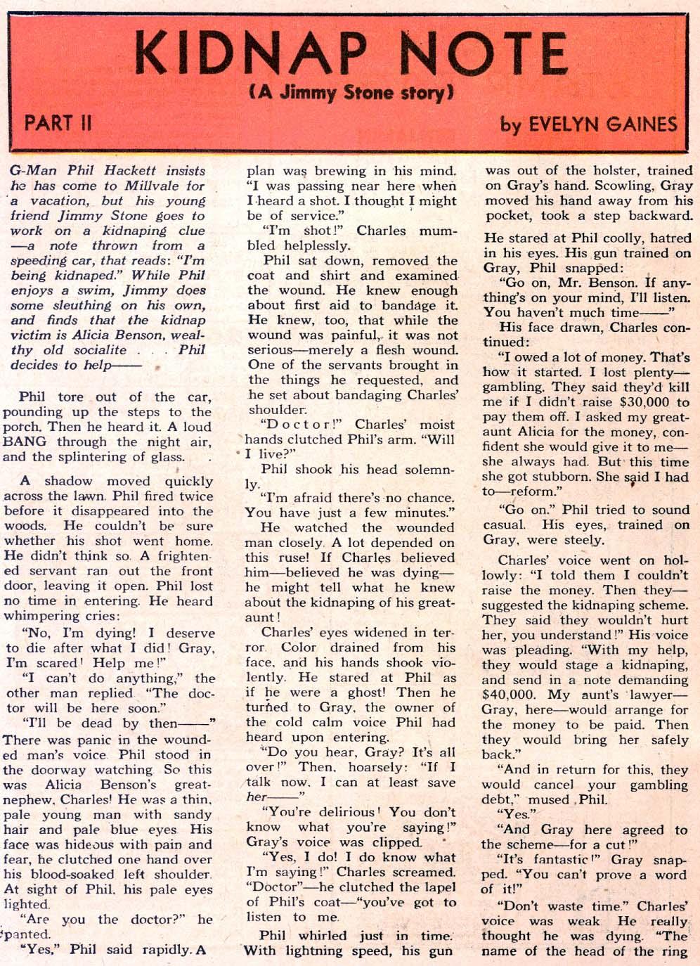 Read online All-American Comics (1939) comic -  Issue #33 - 50