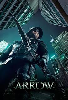 مشاهدة مسلسل Arrow الموسم الخامس مترجم مشاهدة اون لاين و تحميل  14479647_1171502682913468_1023635927732875884_n