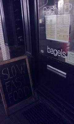 meilleur burger de la capitale