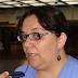 """Pizzola: """"El hospital San Vicente está en crisis permanente"""""""