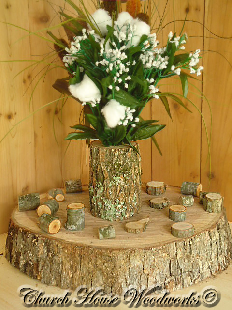 wedding decor suppliers church house collection rustic wedding supplies 9010