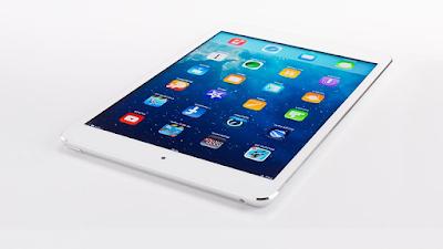 Gia thay mat kinh iPad 2 gia re