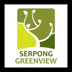 Lowongan Kerja Marketing Communication di P3SRS Apartemen Serpong Greenview