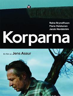 Ver Korparna (Ravens) (2017) Gratis Online