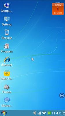 andorid-mobile-ko-computer-kaise-banaye