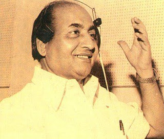 Mohammad Rafi Songs Download