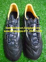 http://kasutbolacun.blogspot.my/2018/05/adidas-adizero-f50-micoach-3-fg_35.html