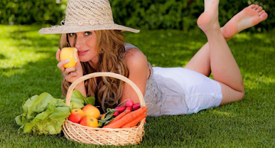 Tips Jalani Diet Mayo Di Hari Pertama Untuk Pemula