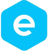 Elevate Games
