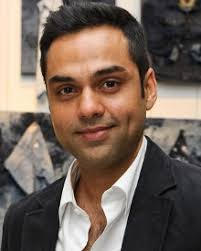 Abhay Deol, Biography, Profile, Age, Biodata, Family , Wife, Son, Daughter, Father, Mother, Children, Marriage Photos.