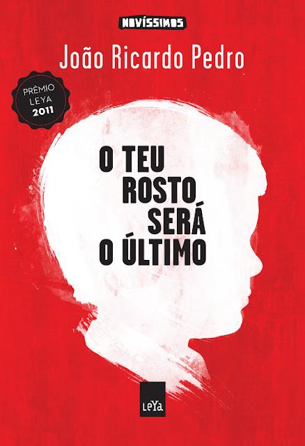 Especial Portugal: O Teu Rosto sera o Ultimo, de João Ricardo Pedro 8