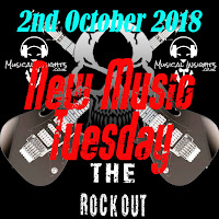 http://www.musicalinsights.co.uk/p/the-rock-out-radio-show-2nd-october-2018.html