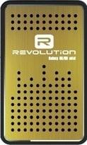 Revolution Galaxy60-60mini