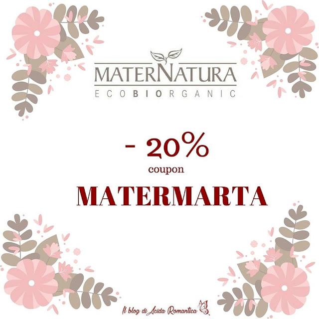 http://www.maternatura.it/