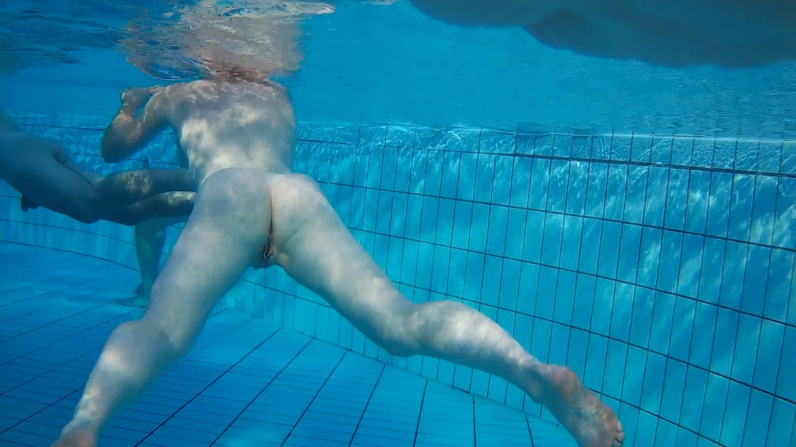 Underwater voyeur videos-8202