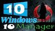 Windows 10 Manager 3.0.2 Final Full Version