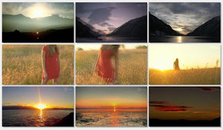 TrancEye – Sunset In Your Eyes (2012) 1080p Free Download