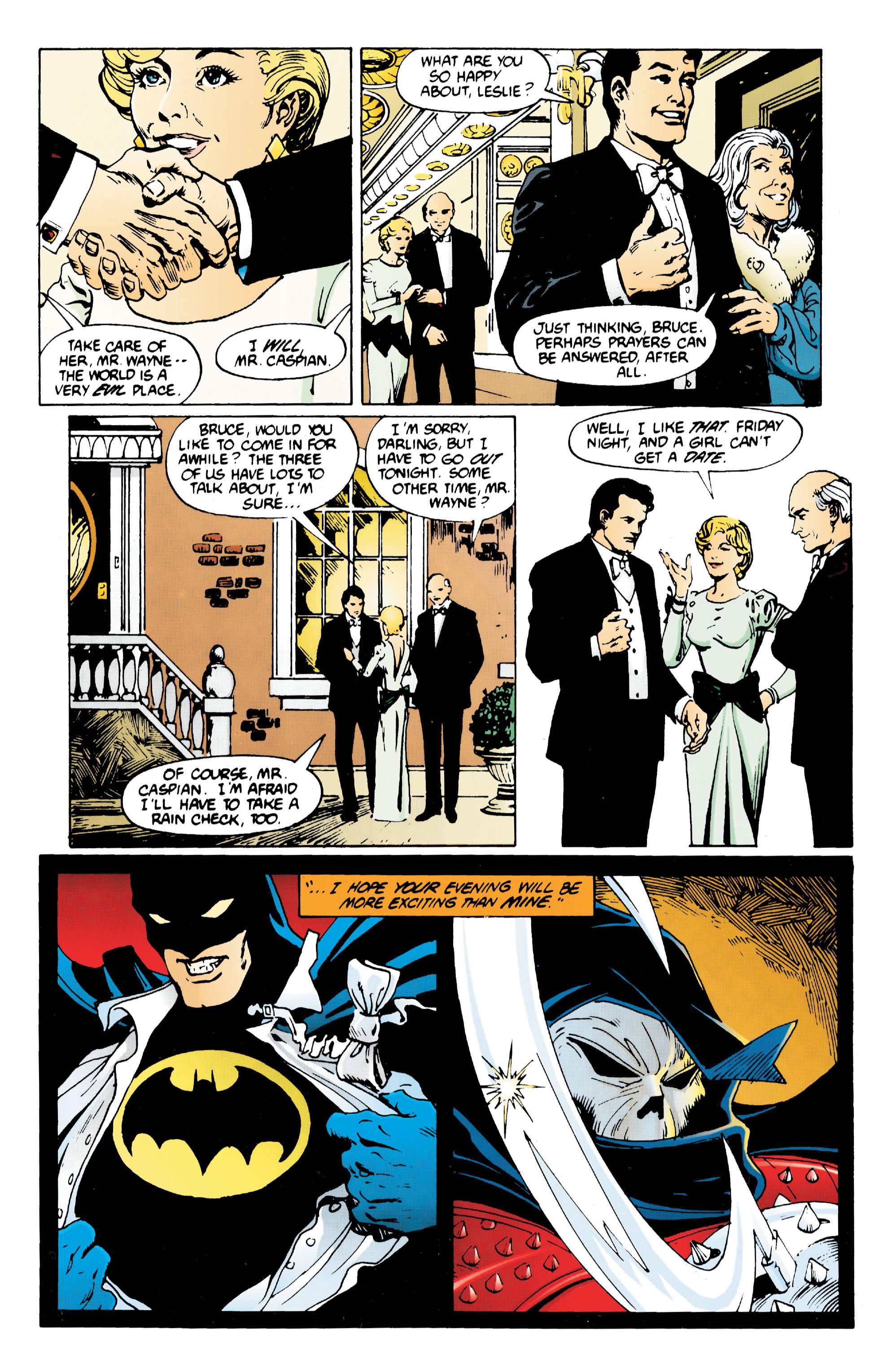 Detective Comics (1937) 577 Page 12
