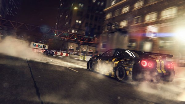 Grid-2-pc-game-download-free-full-version