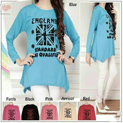 http://www.niztcollection.com/2016/05/england-blouse-ck582.html