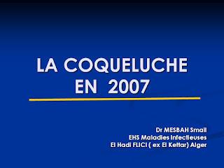 LA COQUELUCHE .pdf