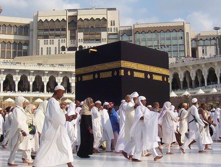 GF, din, islamiyet, İslam ve putperestlik, Modern putperestlik, Putperestliğin başka hali, Putperestlik ve kabe, İslam öncesi kabeler ve putperestlik, Hacc ve putperestlik, İslam Arap putperestliğidir,