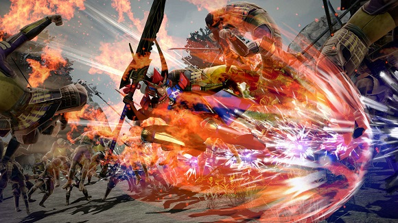 samurai-warriors-4-ii-pc-screenshot-www.ovagames.com-2