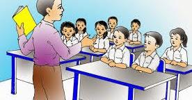 Download 2 Contoh Makalah Tentang Pendidikan Docx Artikel Materi