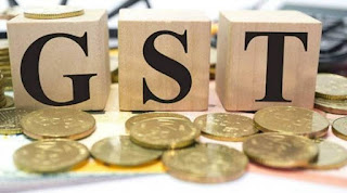 NK Singh Recommends Further Simplification of GST