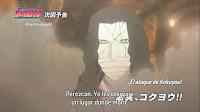 Boruto: Naruto Next Generations Capitulo 88 Sub Español HD
