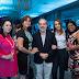 PHARMATECH realiza conferencia científica sobre Cáncer de Mama