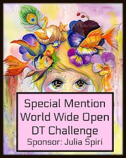 https://worldwideopendesignteamchallenge.blogspot.com/2018/07/winner-winners-winners-world-wide-open.html