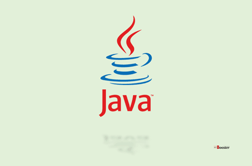 Java - Best Programming Languages Used To Develop Mobile Applications