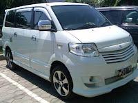 Jadwal Mitra Bara Travel Jogja - Banjarnegara PP