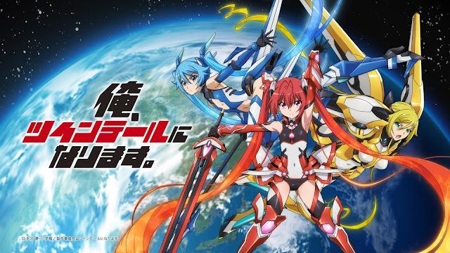 ore Top 15 Anime Super Hero