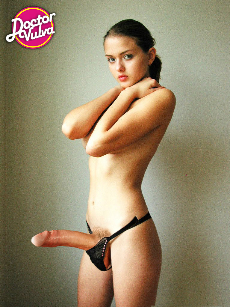 Doctor Vulva Porn Pics