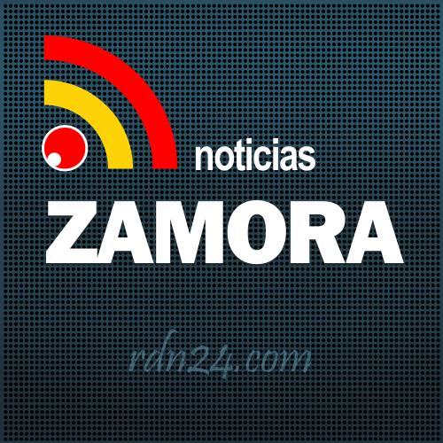 Noticias de Zamora | Castilla y León - España