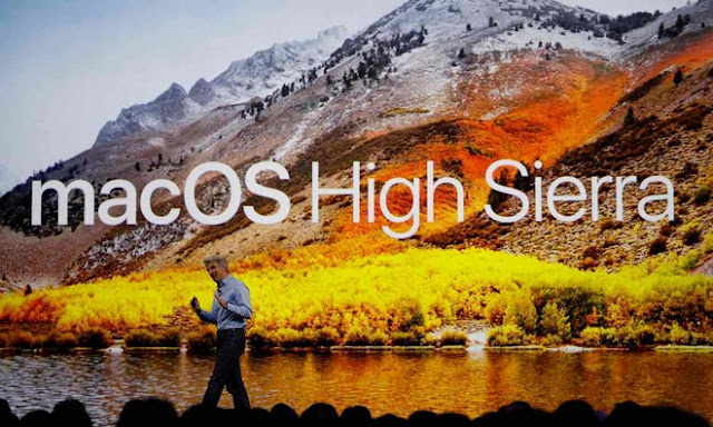 wwdc-2017-macos-high-sierra-officiel