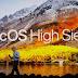 مؤتمر WWDC 2017 | أبل تكشف عن نظام التشغيل macOS High Sierra الجديد