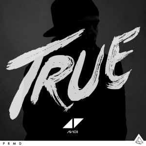 Wake Me Up - Avicii, Aloe Blacc